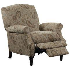 Broyhill Sofa Nebraska Furniture Mart Circle Leather Sofas 1000+ Images About Kittle's On Pinterest