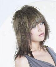hair color ideas 2014 teens