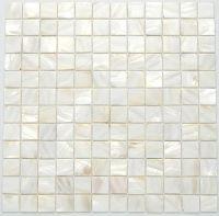25+ Best Ideas about White Mosaic Tiles on Pinterest ...