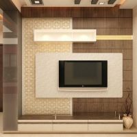 25+ best ideas about Tv panel on Pinterest | TV unit, Tv ...