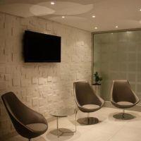 1000+ ideas about 3d Wall Panels on Pinterest | Decorative ...
