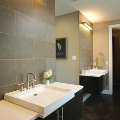 What To Use Clean Kitchen Cabinets Hanging Lights Kohler | Purist Sink Favorites Sinks. Pinterest ...