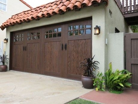 110 best images about SpanishMediterranean Door Styles