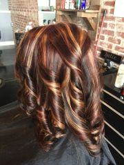 ideas over highlights