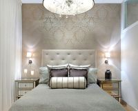 25+ best ideas about Damask wallpaper on Pinterest | Gold ...