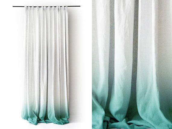 25 Best Ideas About Purple Kitchen Curtains On Pinterest Purple
