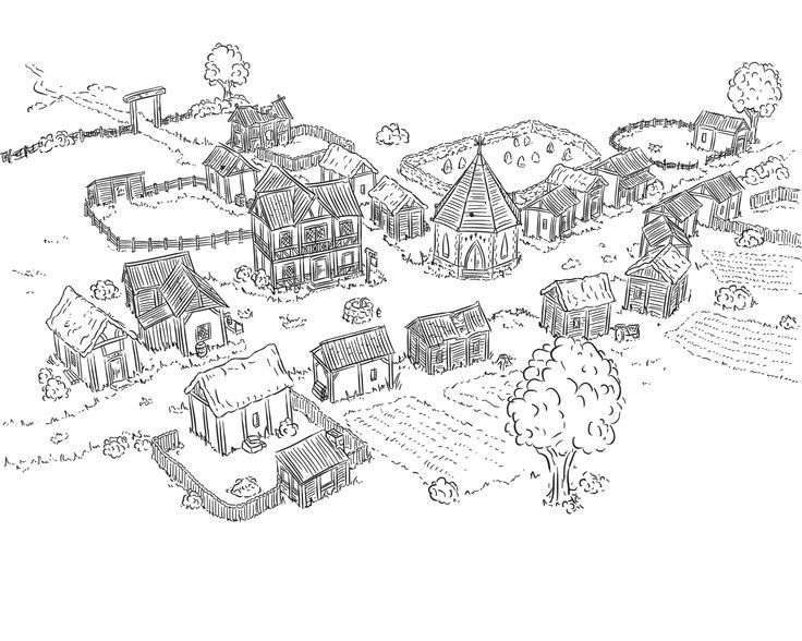 40 best images about Maps and Dungeons on Pinterest