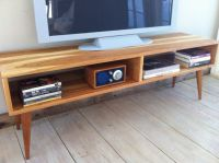 Best 25+ Modern Tv Stands ideas on Pinterest | Home tv ...