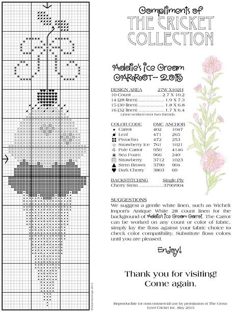17 Best images about free cross stitch on Pinterest