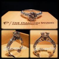 1000+ ideas about Country Promise Rings on Pinterest ...