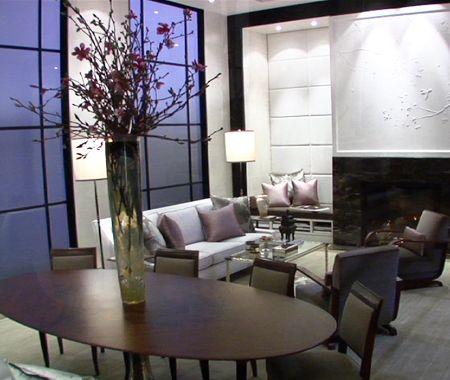 Coach House Interior Design Style Insuraati Com