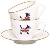 17 Best images about Tea Cups, Tea Pots, Etc. on Pinterest ...