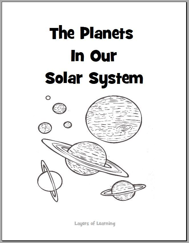 473 best images about Solar System Models ♥ Projects