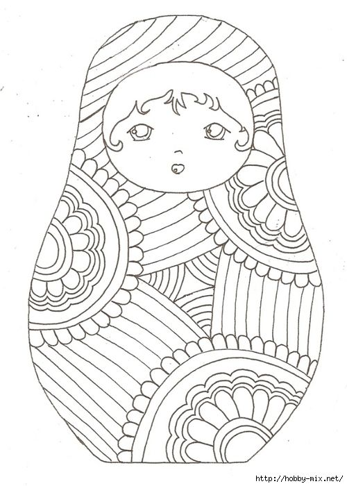 2615 best images about Art Journal Ideas ~ Zentangles on