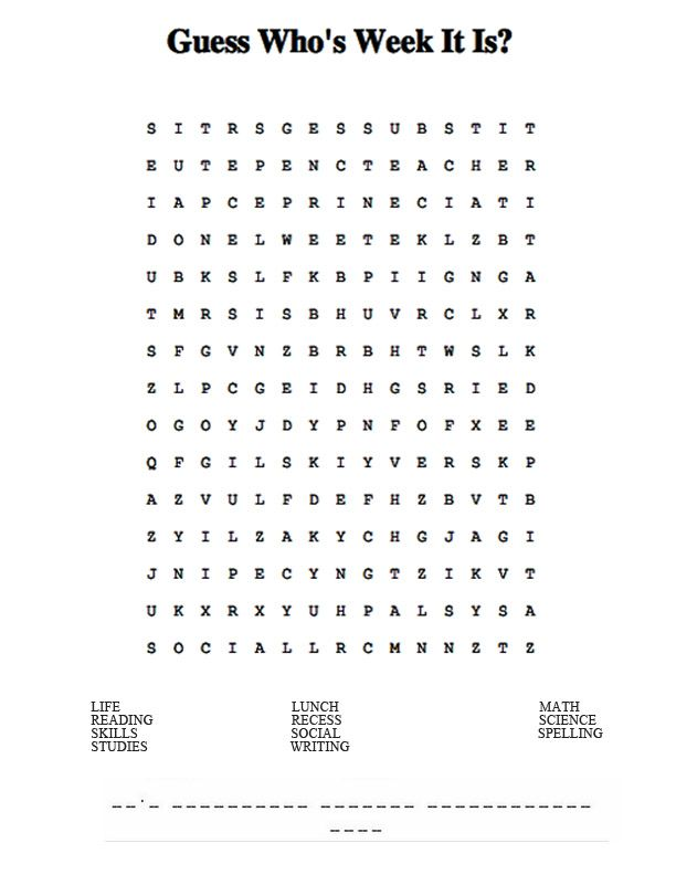 12 best images about Games and Puzzles on Pinterest