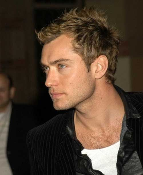 1563 Best Jude Law Images On Pinterest