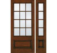Aurora Custom Fiberglass | JELD-WEN Doors & Windows | Nac ...