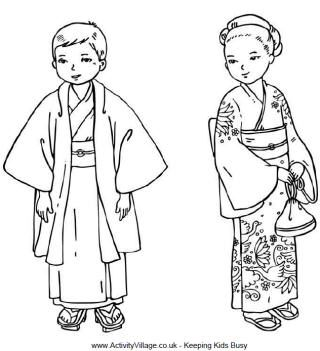 1000+ images about Japanese Art and Teaching Ideas on