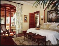 556 best images about Colonial British West Indies Design ...