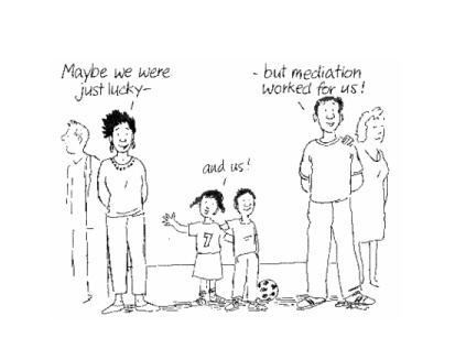 11 best images about Mediation Humor on Pinterest