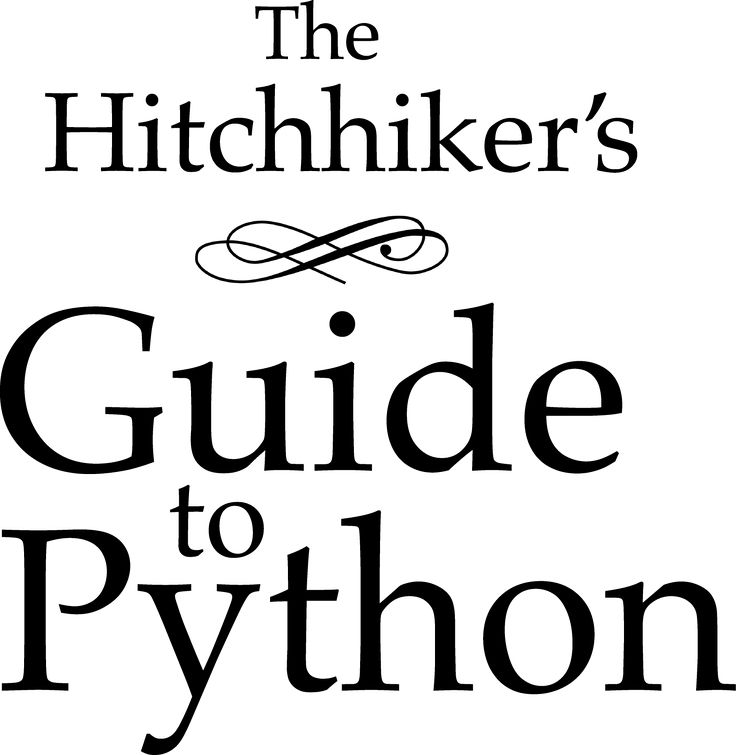 25+ best Python ideas on Pinterest