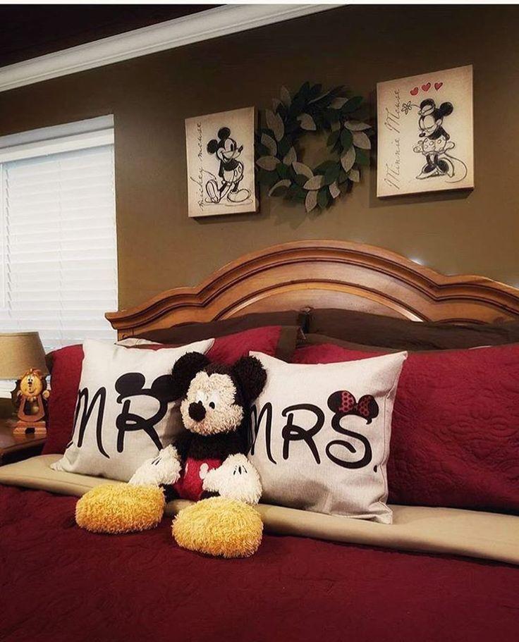 25 Best Ideas About Disney Home Decor On Pinterest Disney Home