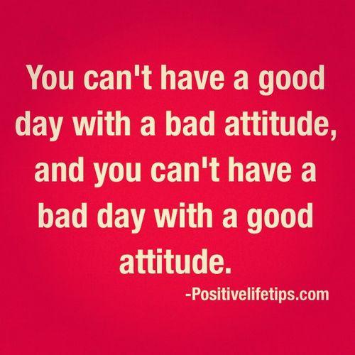 life happy sad quotes motivation advice work positive sayings attitude …