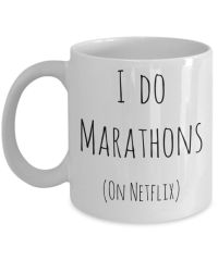25+ best Mug Ideas ideas on Pinterest | Sharpie mugs, Diy ...