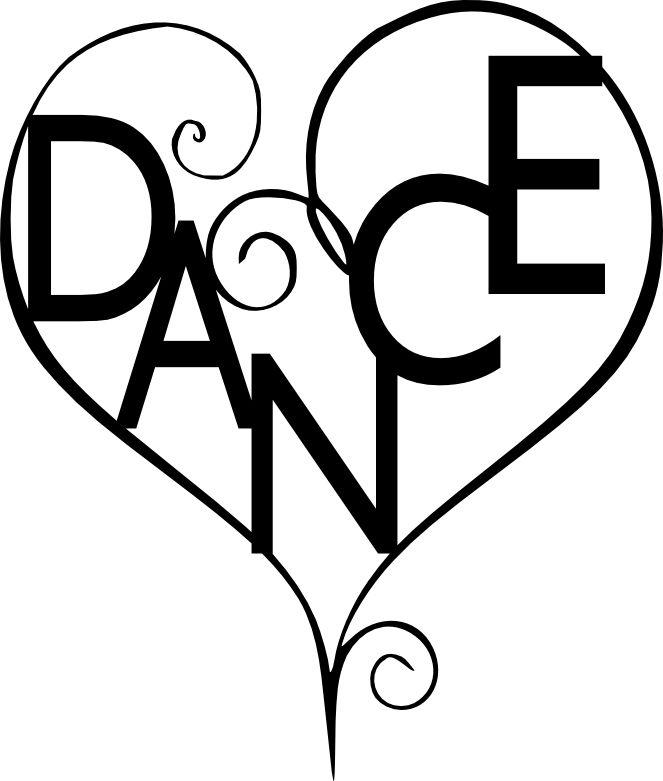 Download i love line dancing | Dance - SVG here | Line Dancing ...