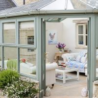 25+ best ideas about Conservatory Decor on Pinterest ...