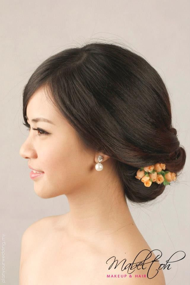 25 Best Ideas About Chinese Hairstyles On Pinterest Chinese