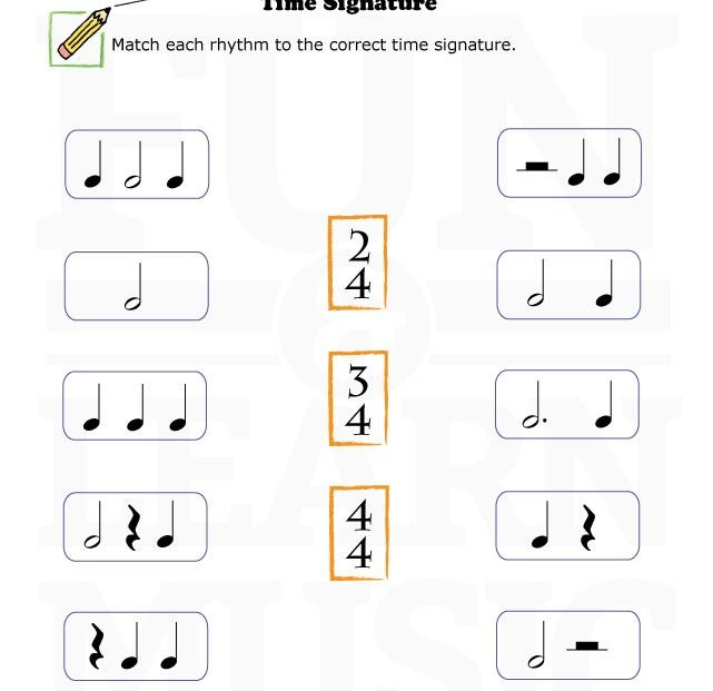 1442 best images about school music on Pinterest