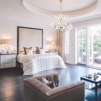 17 Best ideas about Large Bedroom on Pinterest | Decorate ...