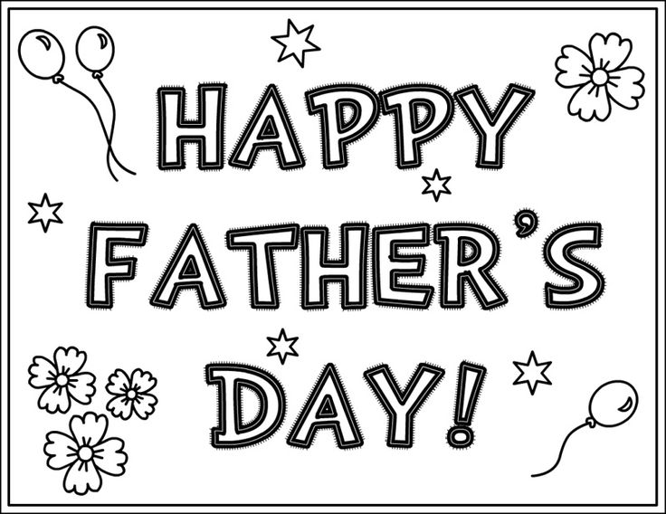 56 best images about Happy Father's Day on Pinterest