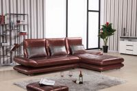 17 Best ideas about Sofa Set Designs on Pinterest | Wooden ...
