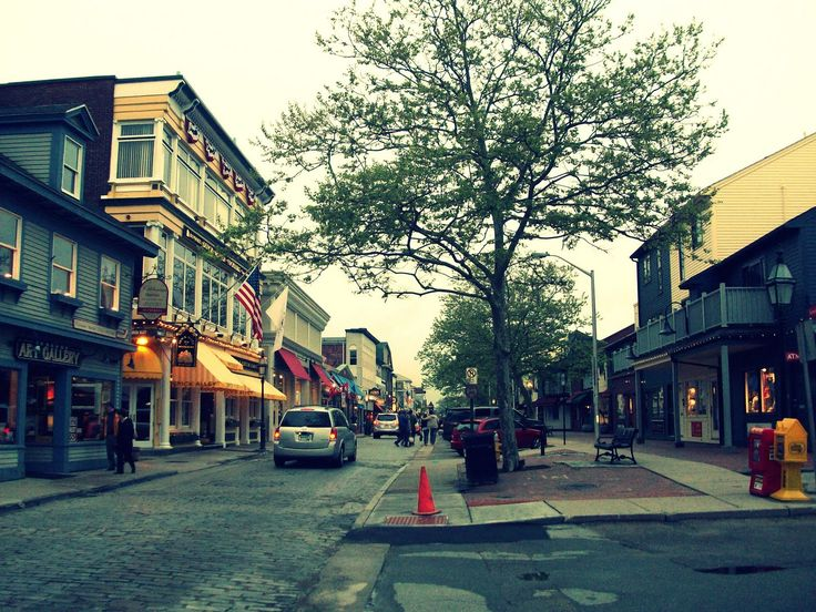 17 Best Images About Newport, RI On Pinterest