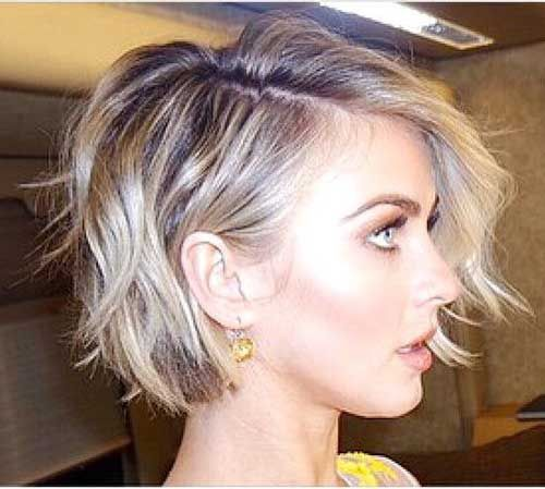 20 Best Images About New Hair Ideas On Pinterest For Women