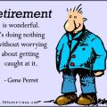 Funny retirement quotes sayings and wishes retirement quotes funny