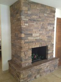 refacing fireplace ideas | ... ideas-natural-refacing ...