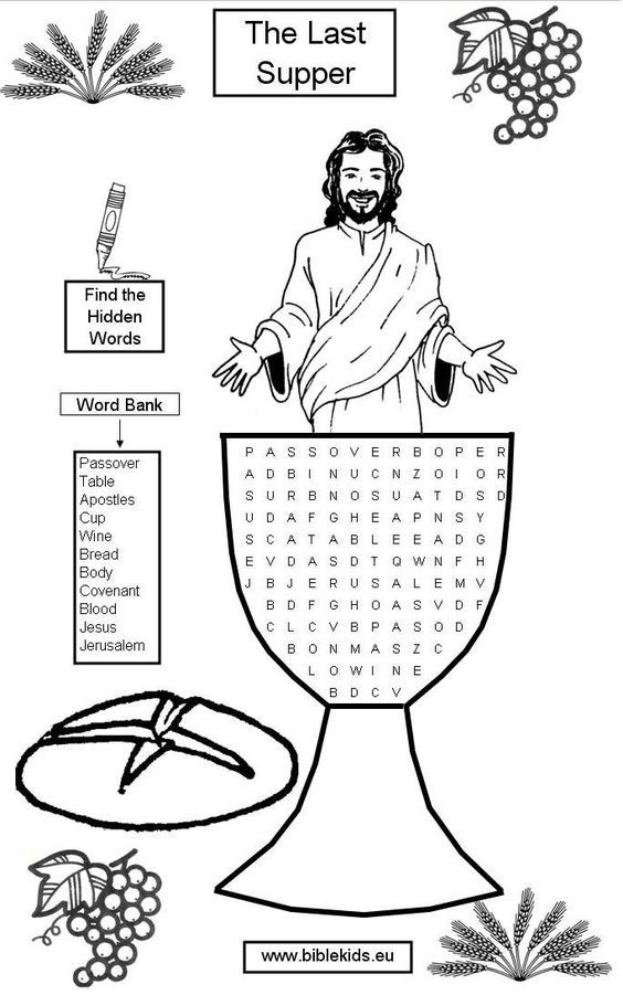 472 best images about Bible Class Games on Pinterest
