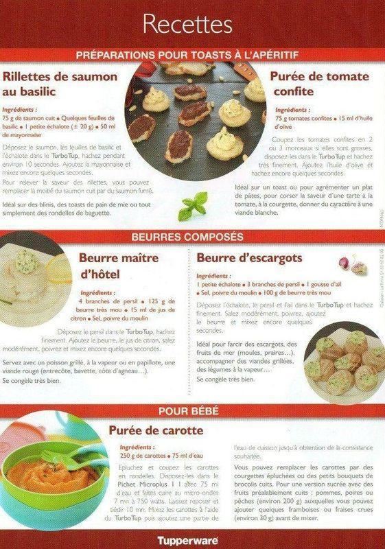 La Cuisine De Doria