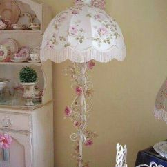 Gray Couch Living Room Decor Bookshelves For 25+ Best Ideas About Shabby Chic Lamps On Pinterest ...