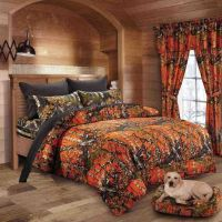 17 Best ideas about Twin Comforter Sets on Pinterest ...