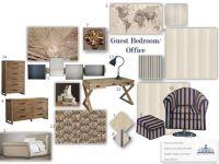 17 best images about Interior Design Presentation Boards ...