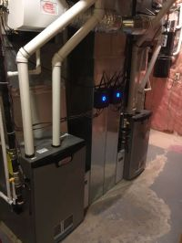 17 Best ideas about High Efficiency Gas Furnace on