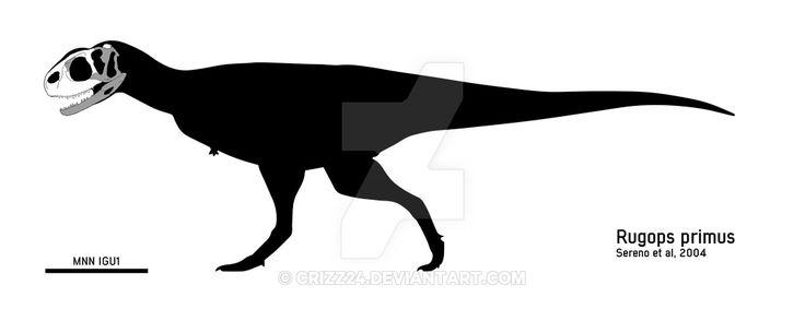 89 best Abelisauridae PaleoArt images on Pinterest