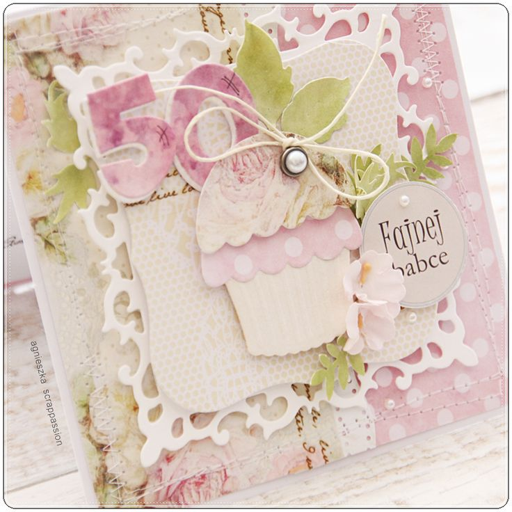 4281 Best Images About Card Making And Paper Crafts On