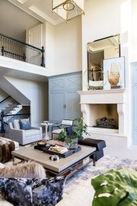 25+ Best Ideas about Ivory Living Room on Pinterest ...