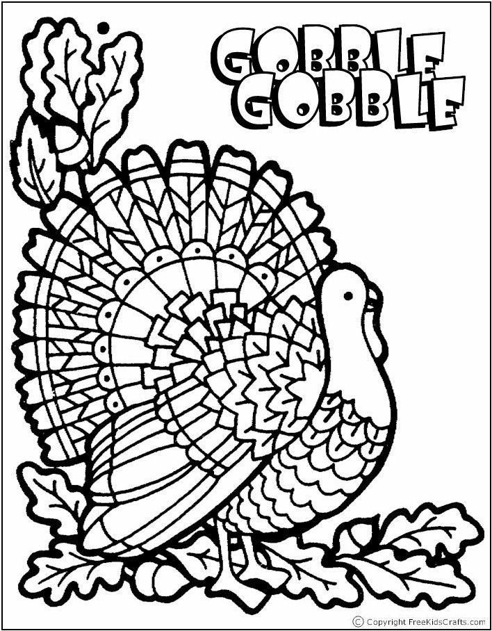 Best 25 Turkey Costume Ideas
