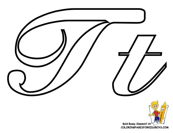 402 best images about Initials, monograms & names on
